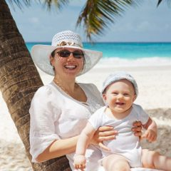3 Wise Family Tips When Traveling