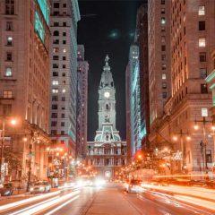 7 Reasons To Take A Trip To Pennsylvania